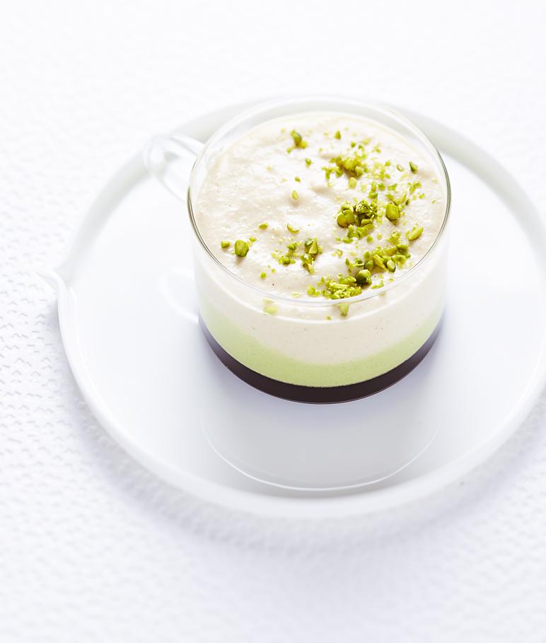 nes-chef-mauro_cafe-panais-pistache3_Copyright Pierre Chivoret