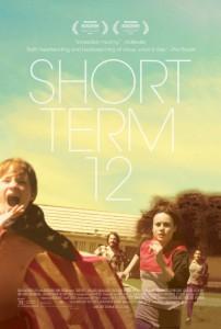 short_term_twelve_poster