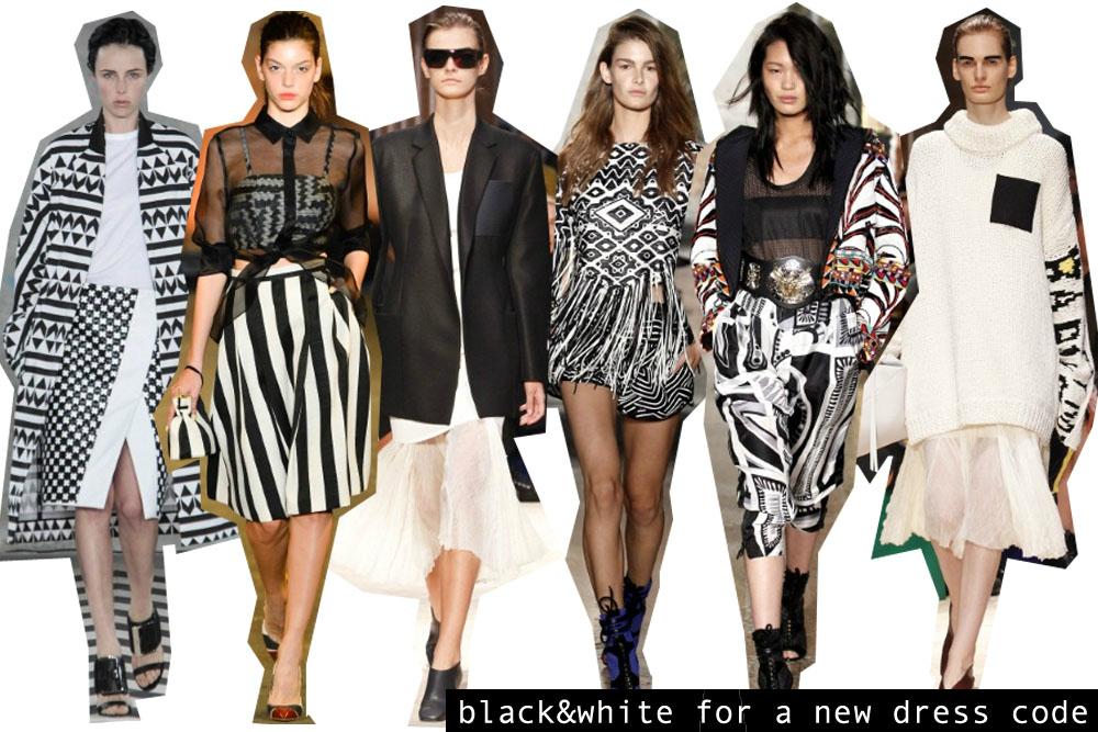 83_black&white for a new dress code_copertina