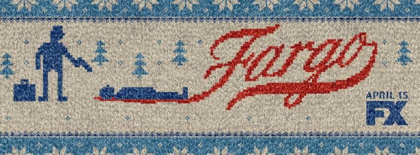 Fargo-banner