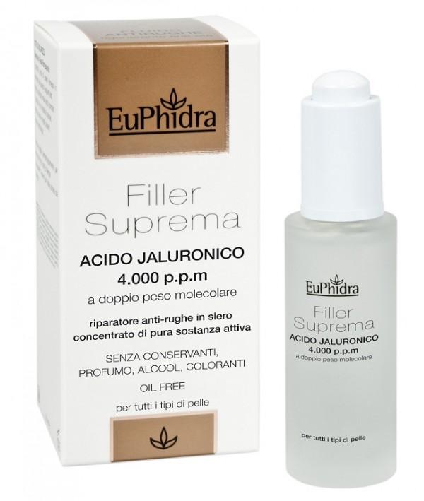 Filler-Suprema-Euphidra