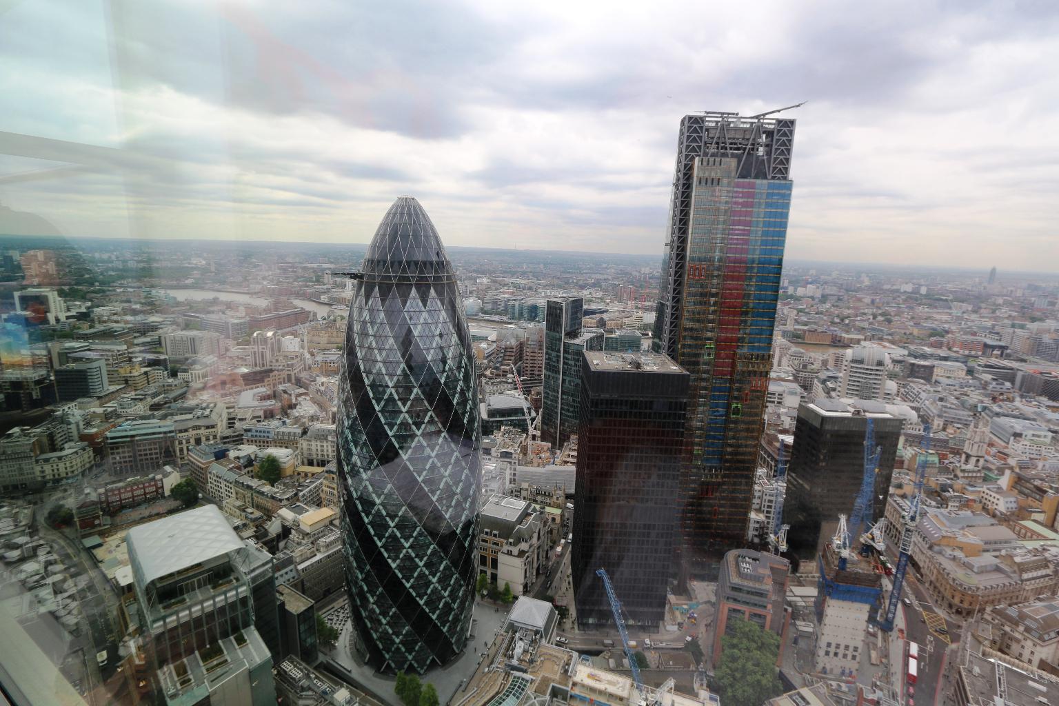 LONDRA THEOLDNOW (2)
