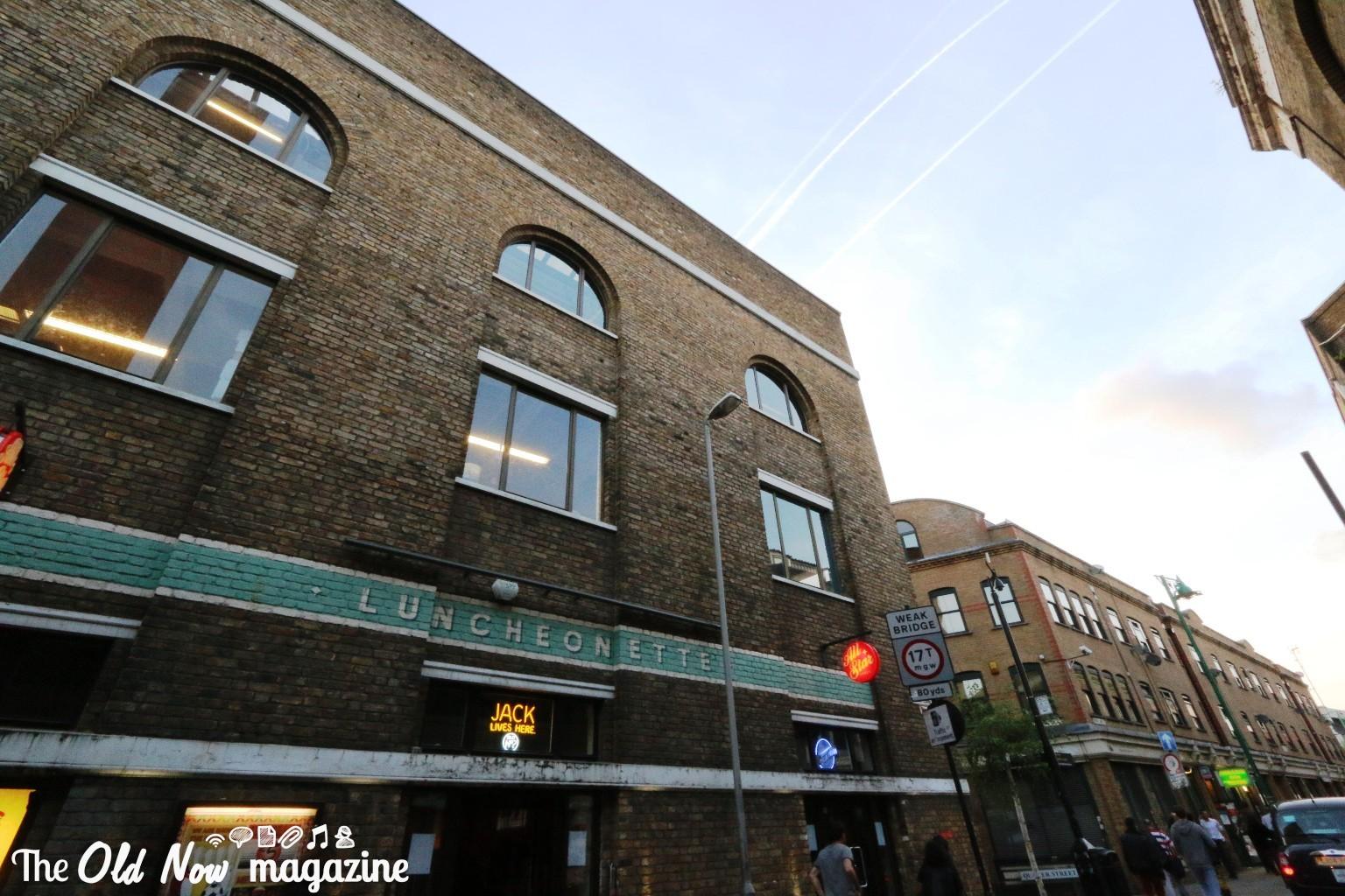 LONDRA THEOLDNOW (43)