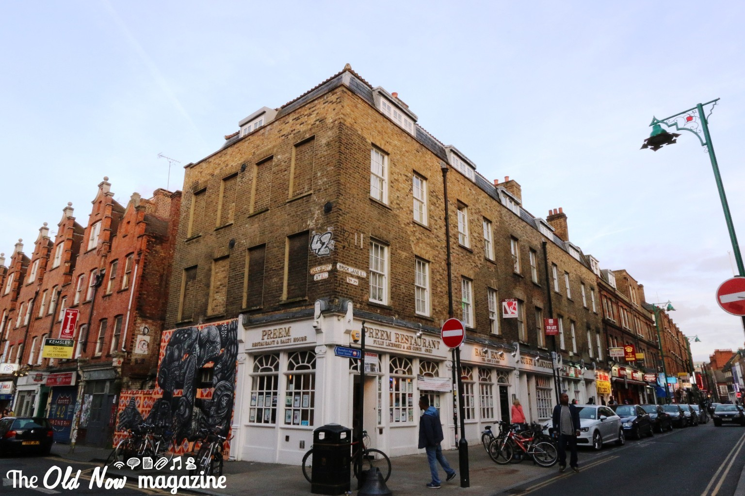 LONDRA THEOLDNOW (51)