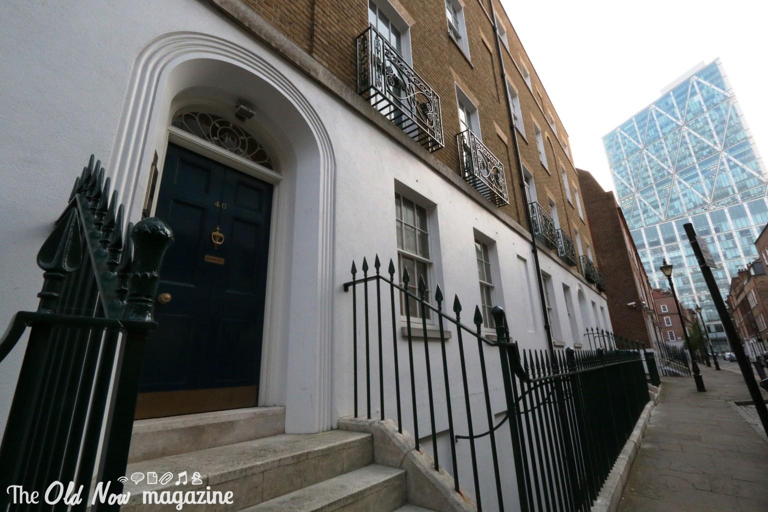 LONDRA THEOLDNOW (67)