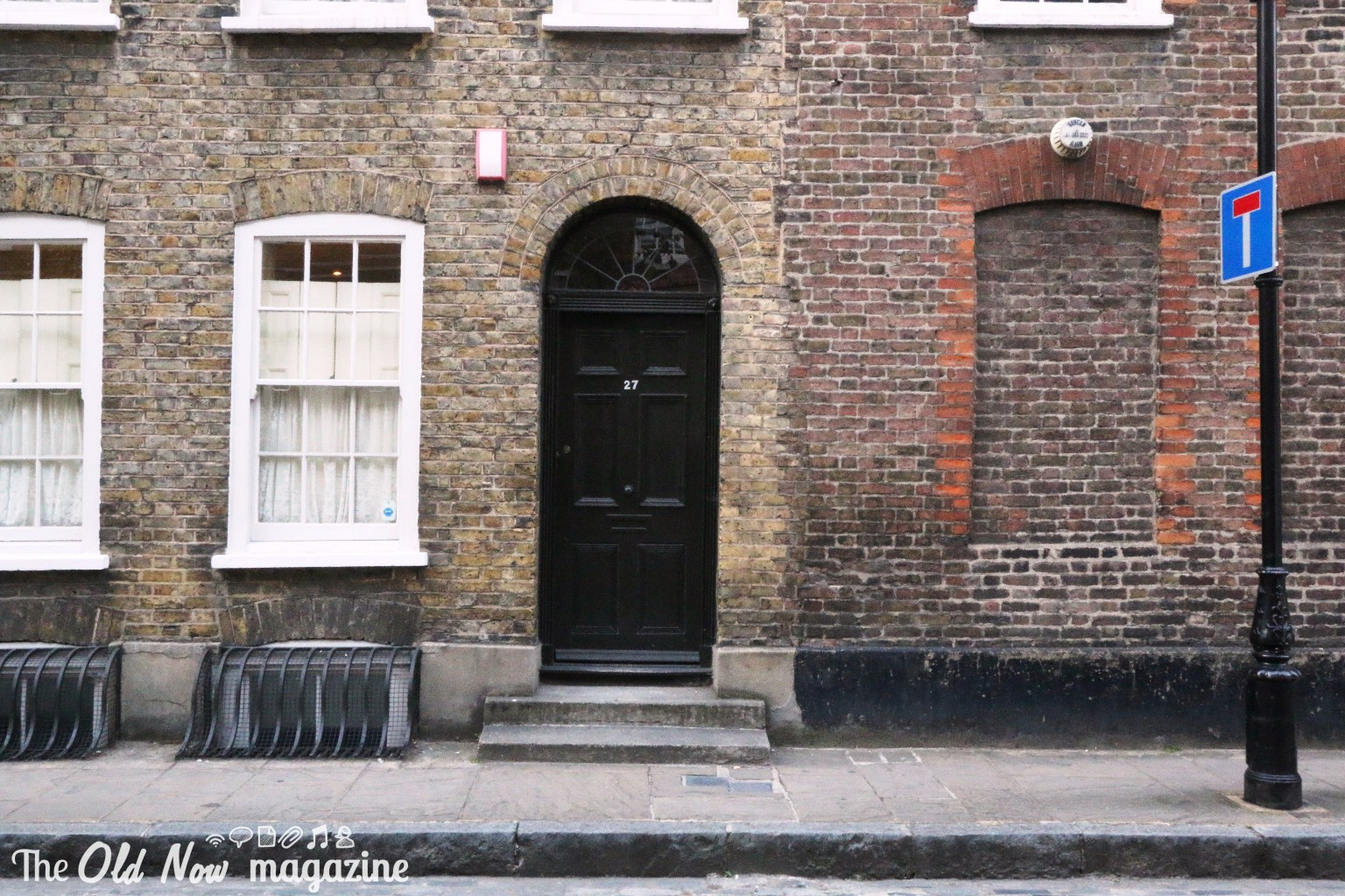 LONDRA THEOLDNOW (73)