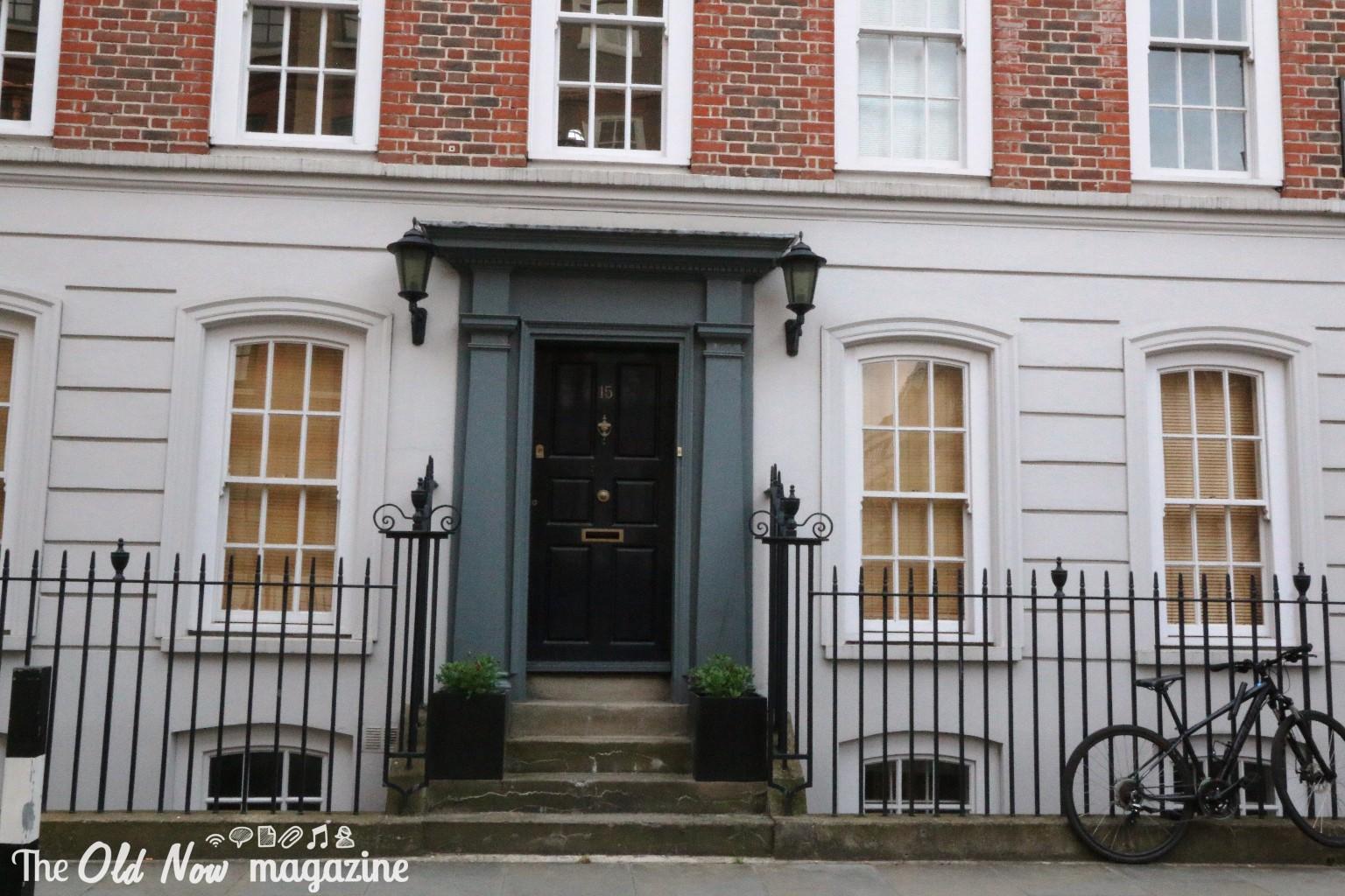 LONDRA THEOLDNOW (78)