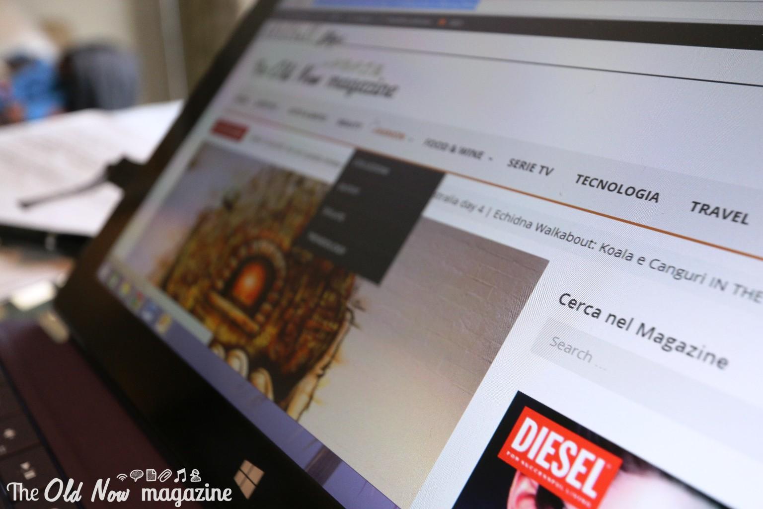 Microsoft Surface Pro 2  THEOLDNOW (3)