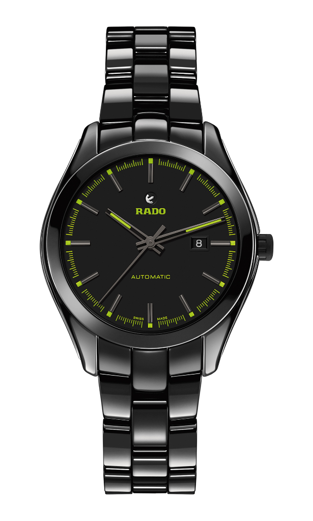 PR_Rado_HyperChrome_Court_Collection_green