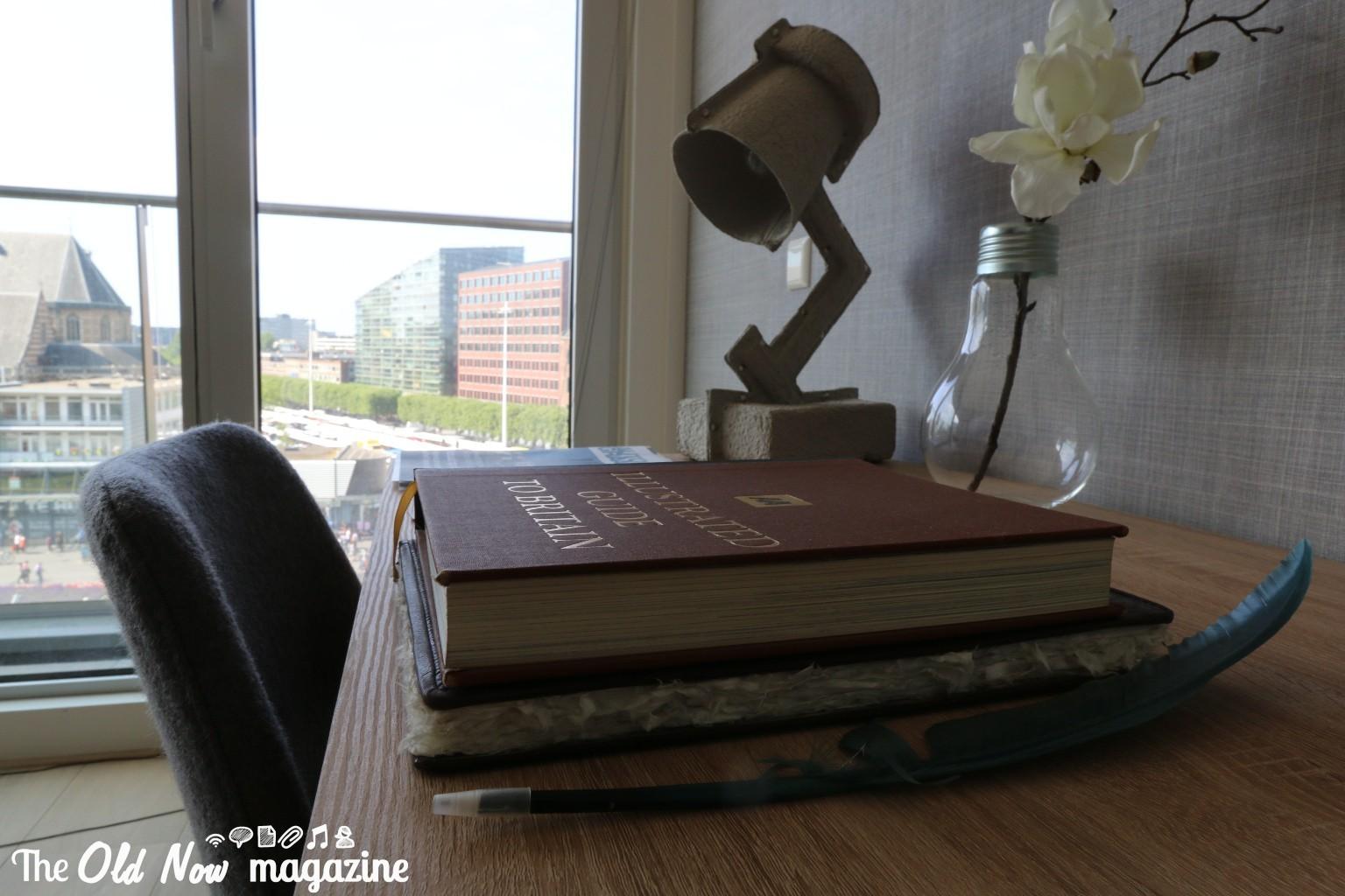 TOYOTA ROTTERDAM THEOLDNOW (202)