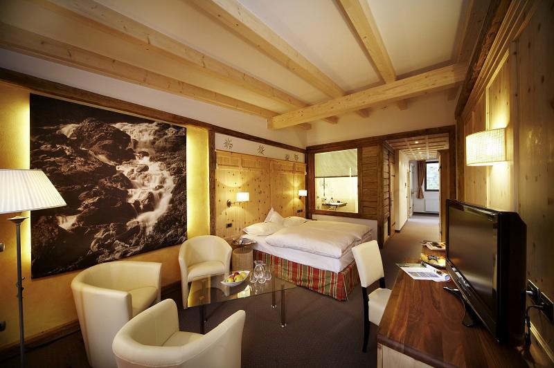 hotel-st-veit-sesto-camera