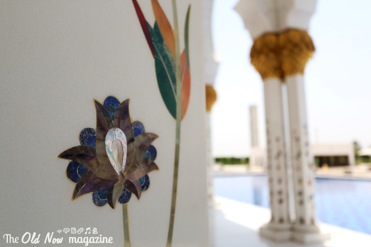 ABU-DHABI-GRAND-MOSQUE-THEOLDNOW-19
