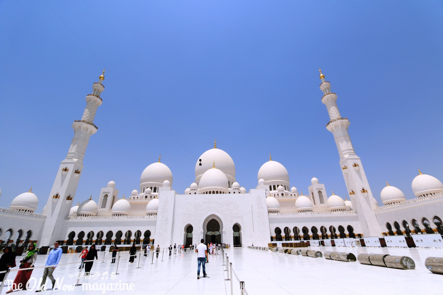 ABU-DHABI-GRAND-MOSQUE-THEOLDNOW-25