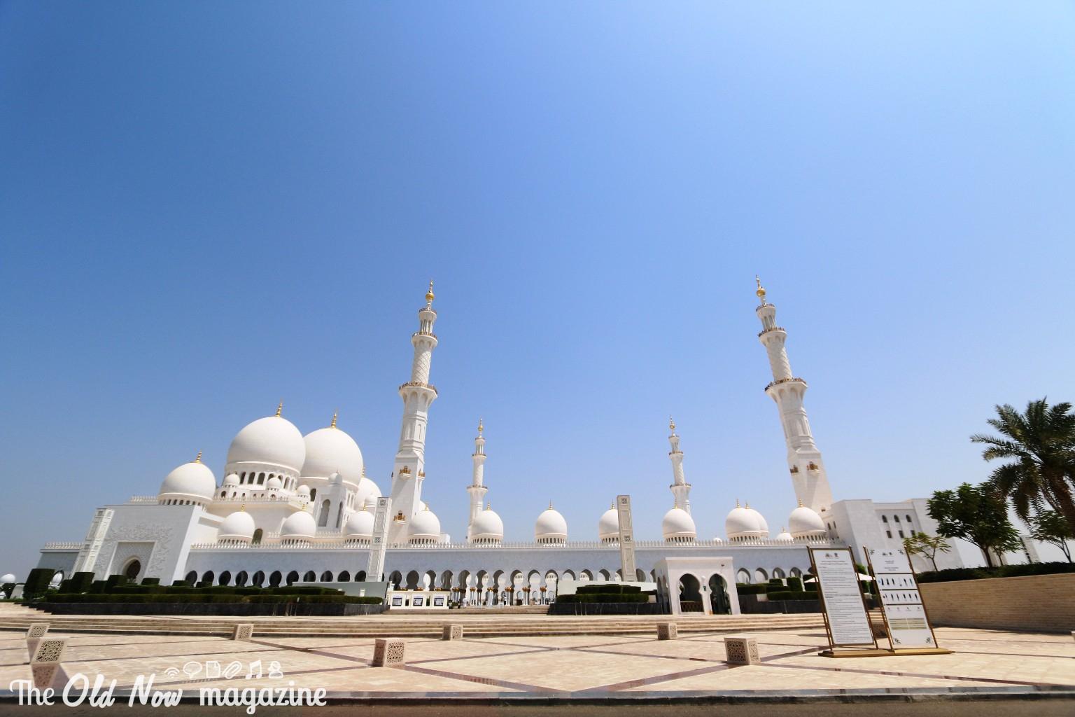 ABU-DHABI-GRAND-MOSQUE-THEOLDNOW-3