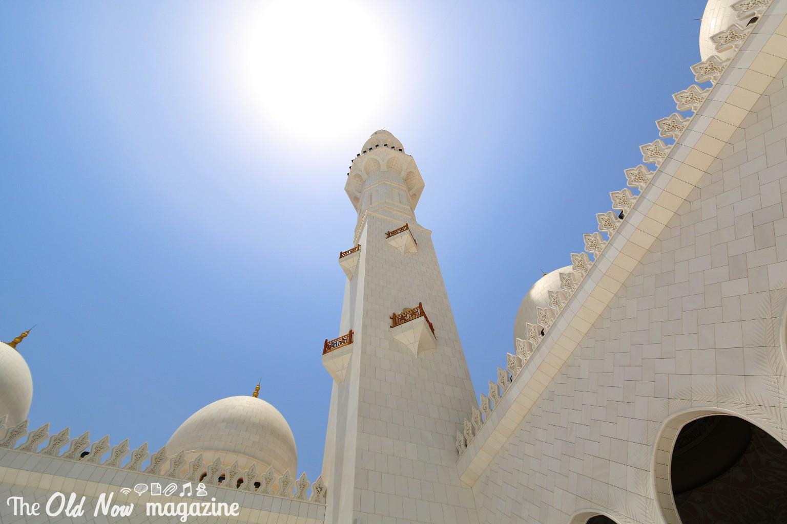 ABU-DHABI-GRAND-MOSQUE-THEOLDNOW-66
