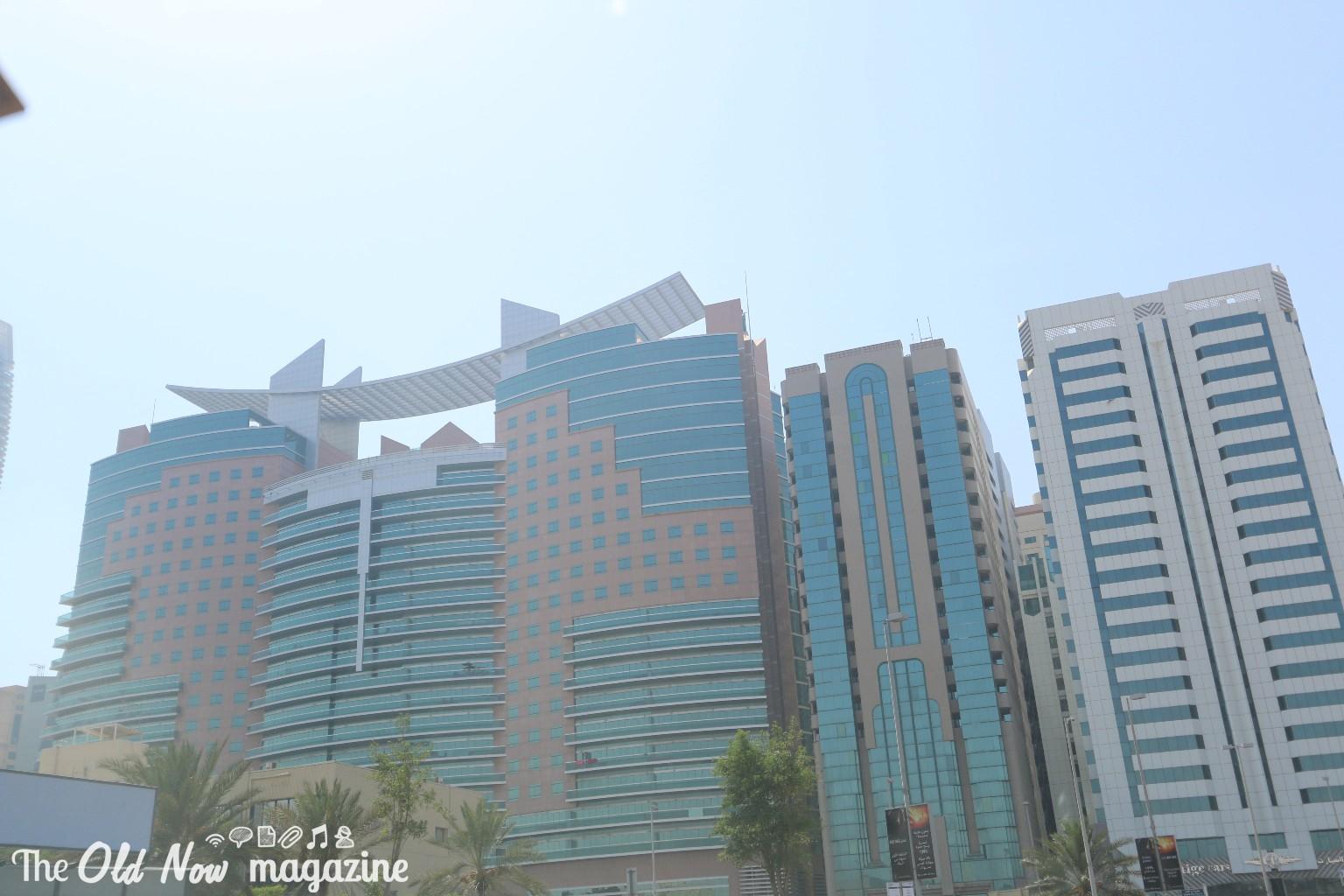 Abu Dhabi THEOLDNOW (10)