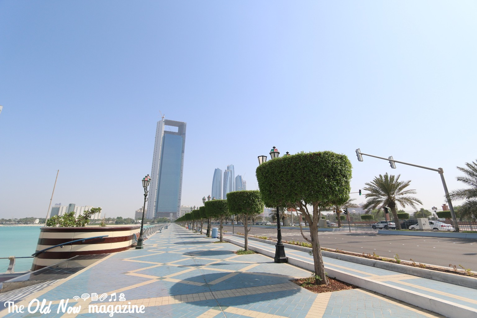 Abu Dhabi THEOLDNOW (14)