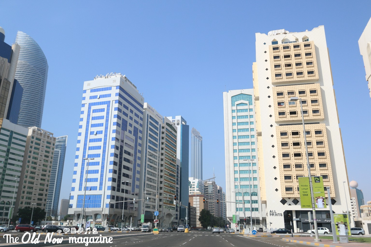 Abu Dhabi THEOLDNOW (36)