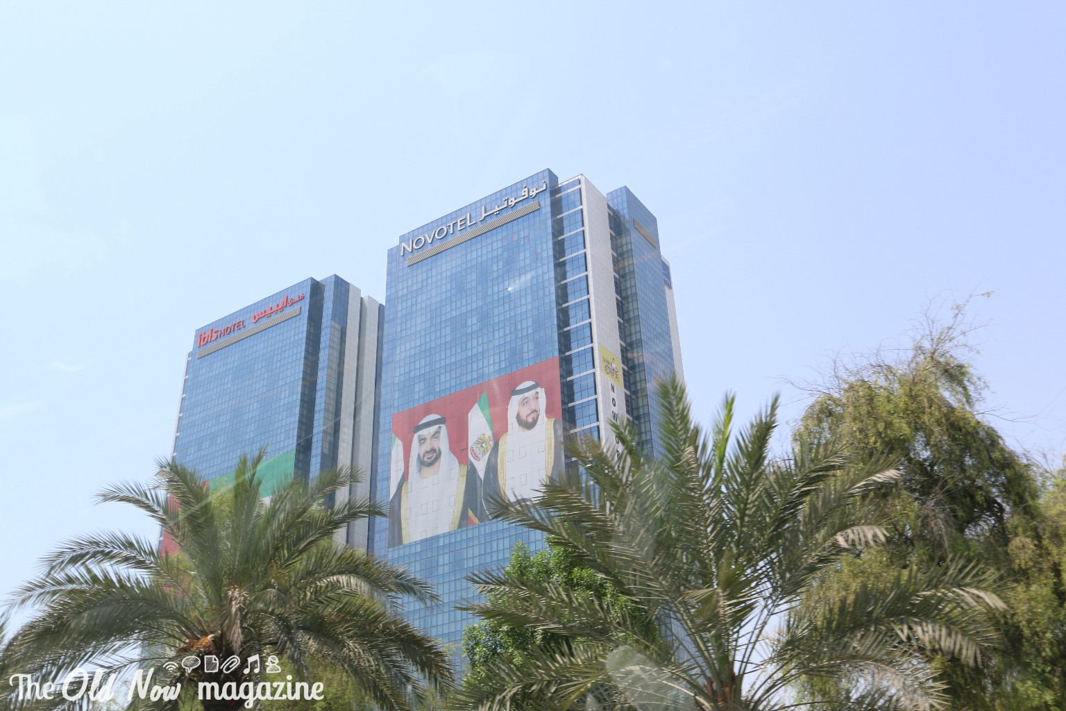 Abu Dhabi THEOLDNOW (4)