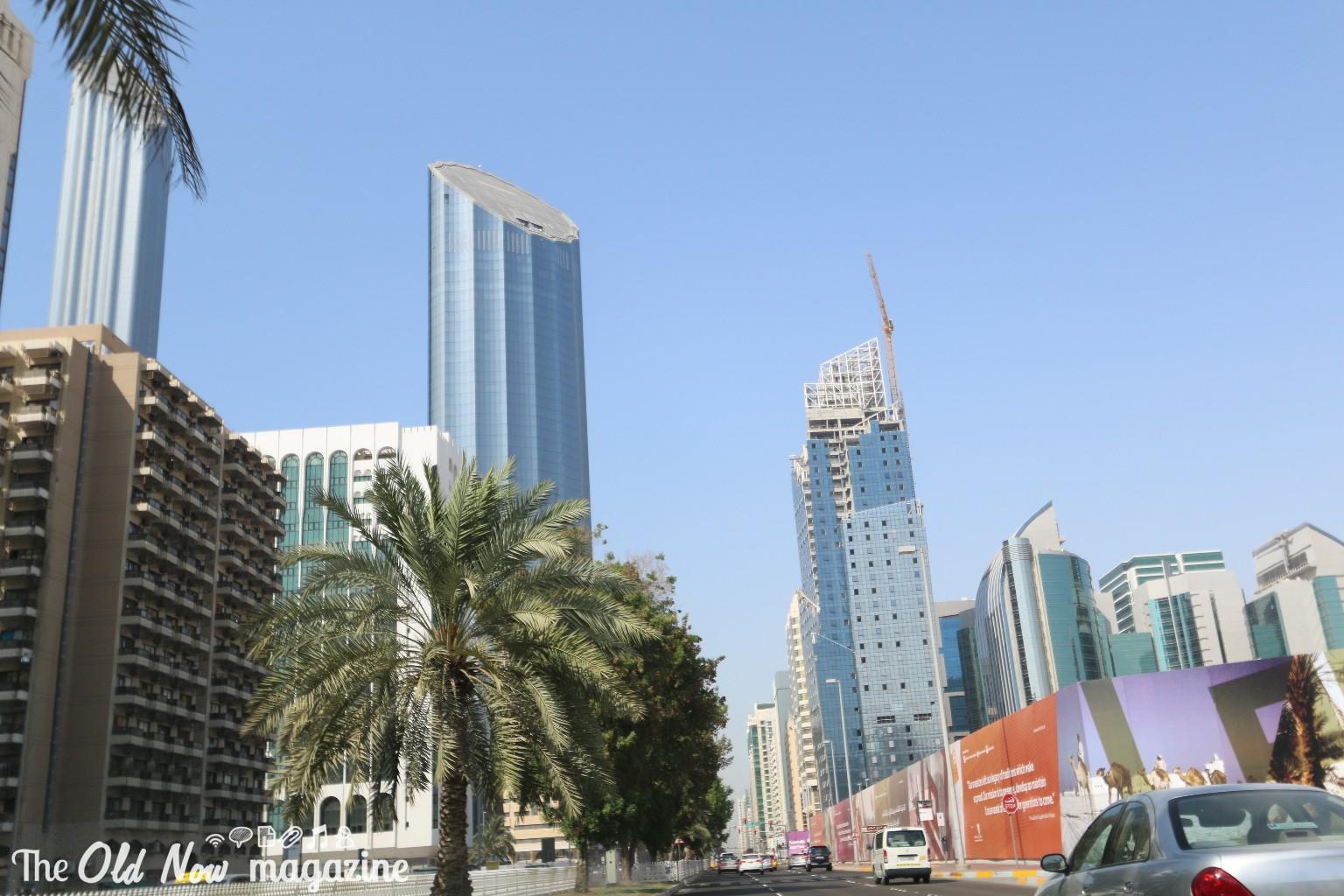 Abu Dhabi THEOLDNOW (40)