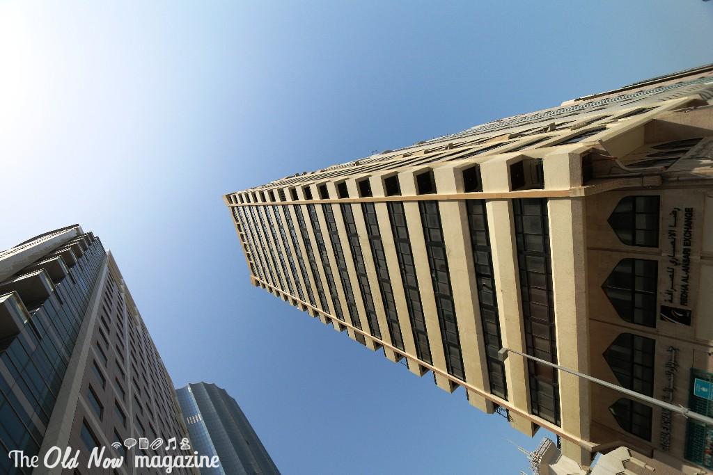 Abu Dhabi THEOLDNOW DAY 1 (15)
