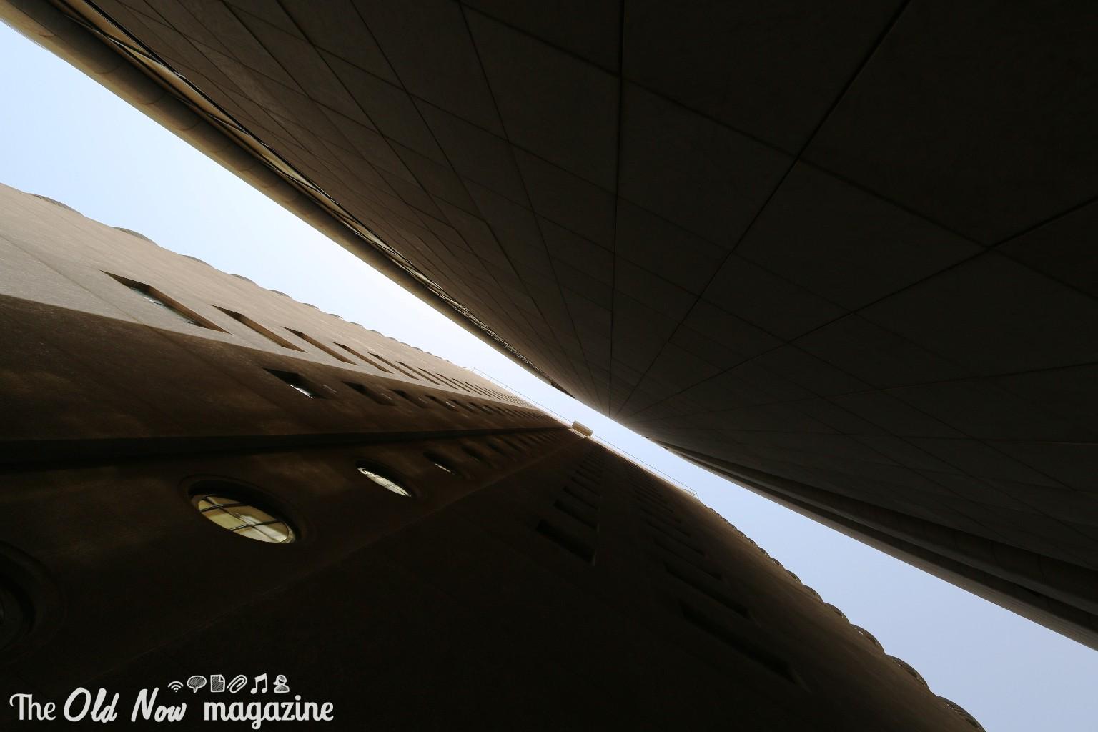 Abu Dhabi THEOLDNOW DAY 1 (17)