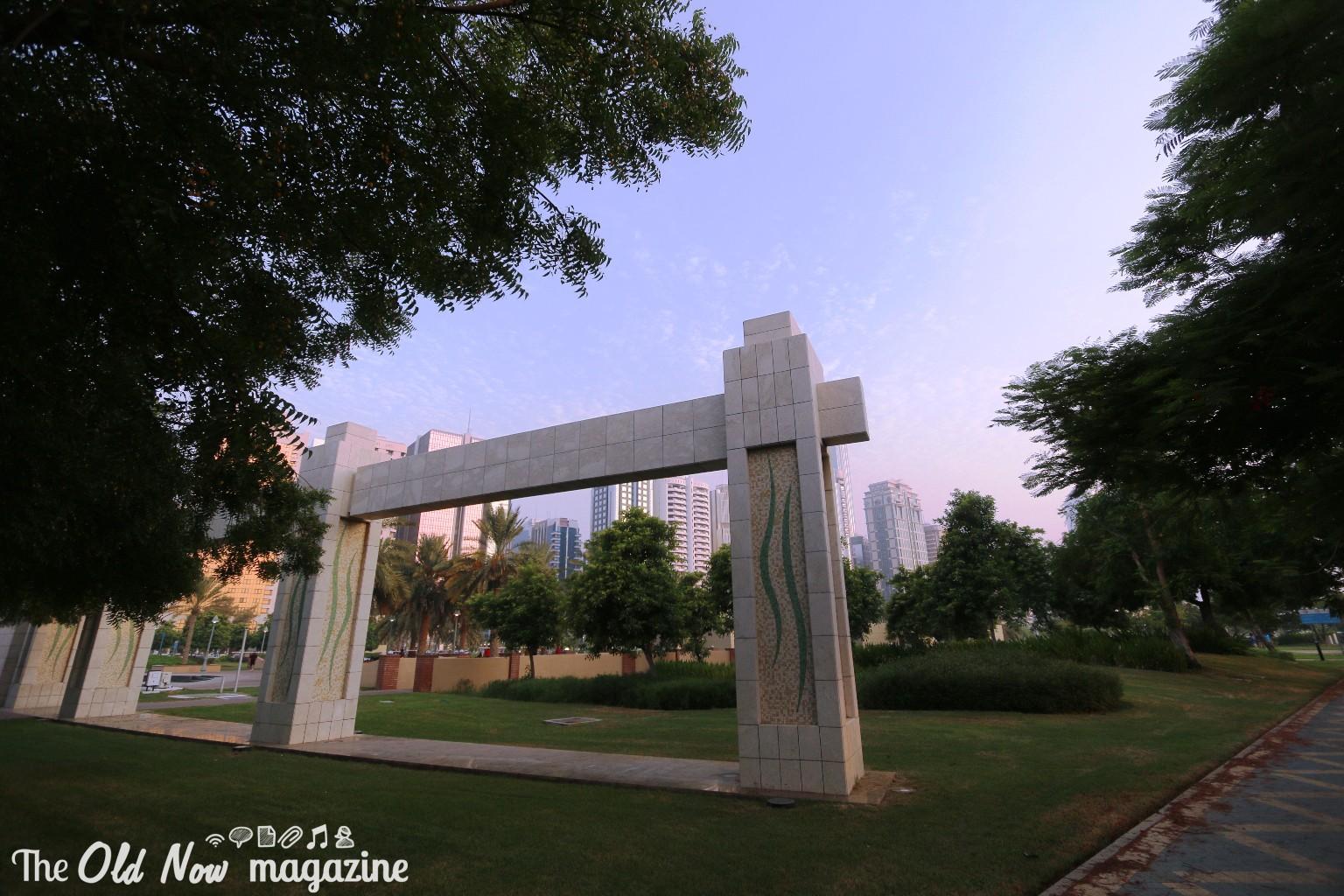 Abu Dhabi THEOLDNOW DAY 1 (25)