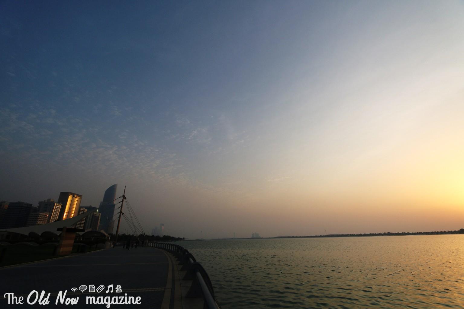 Abu Dhabi THEOLDNOW DAY 1 (31)