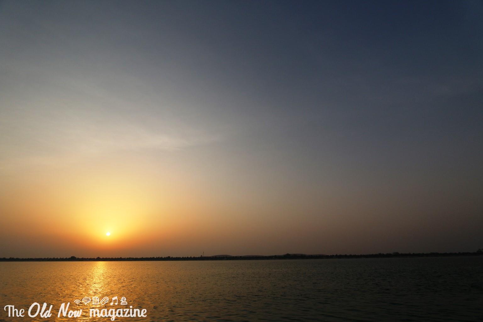 Abu Dhabi THEOLDNOW DAY 1 (33)