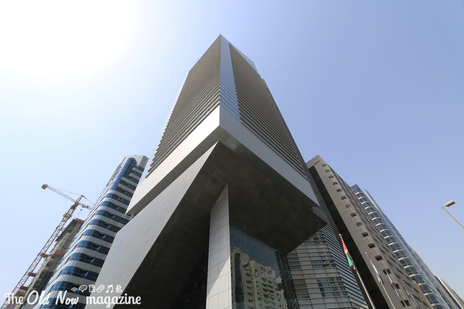 Abu Dhabi THEOLDNOW DAY 1 (8)