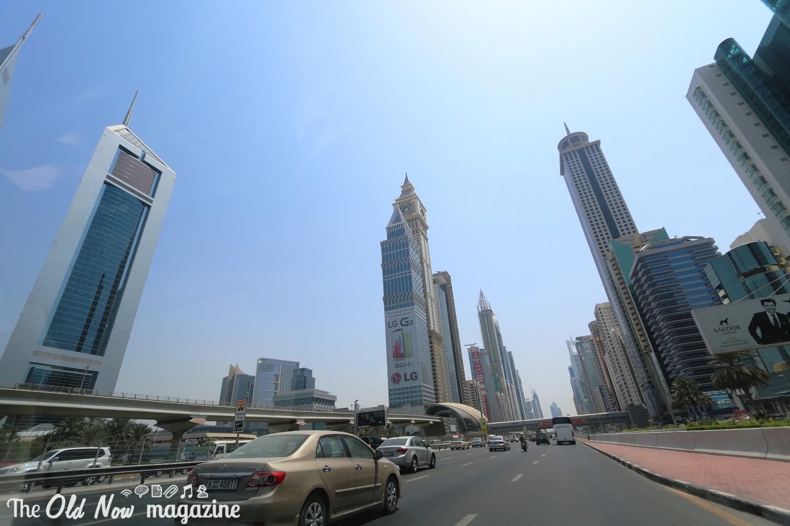 DUBAY DAY1 THEOLDNOW (10)