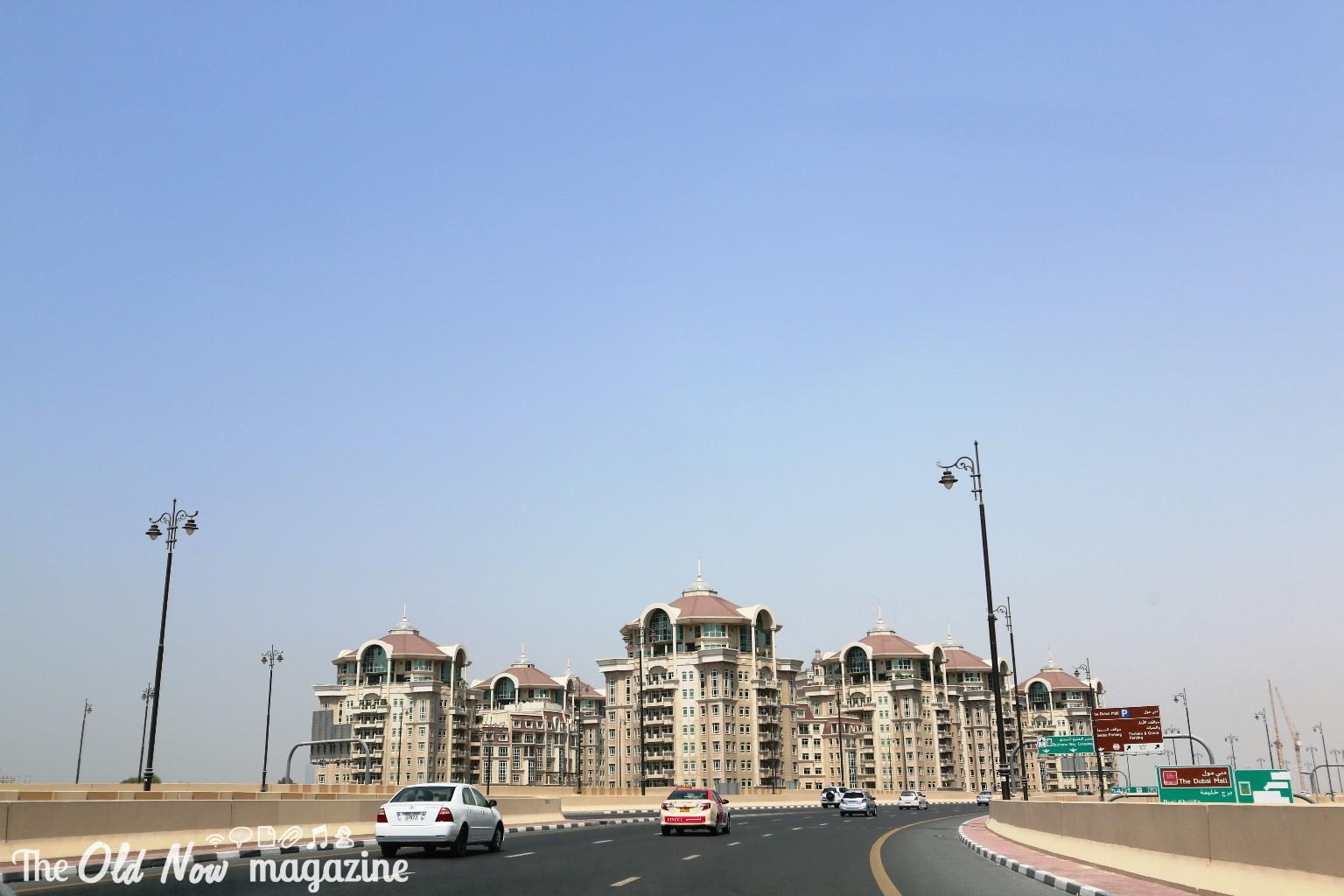 DUBAY DAY1 THEOLDNOW (31)