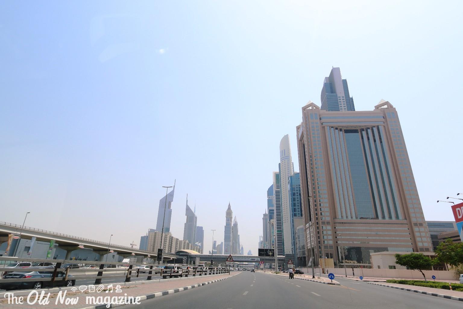DUBAY DAY1 THEOLDNOW (7)