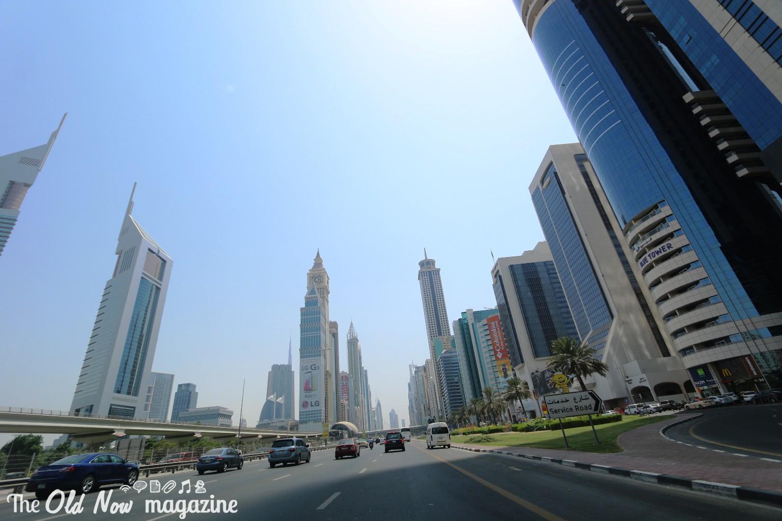 DUBAY DAY1 THEOLDNOW (8)