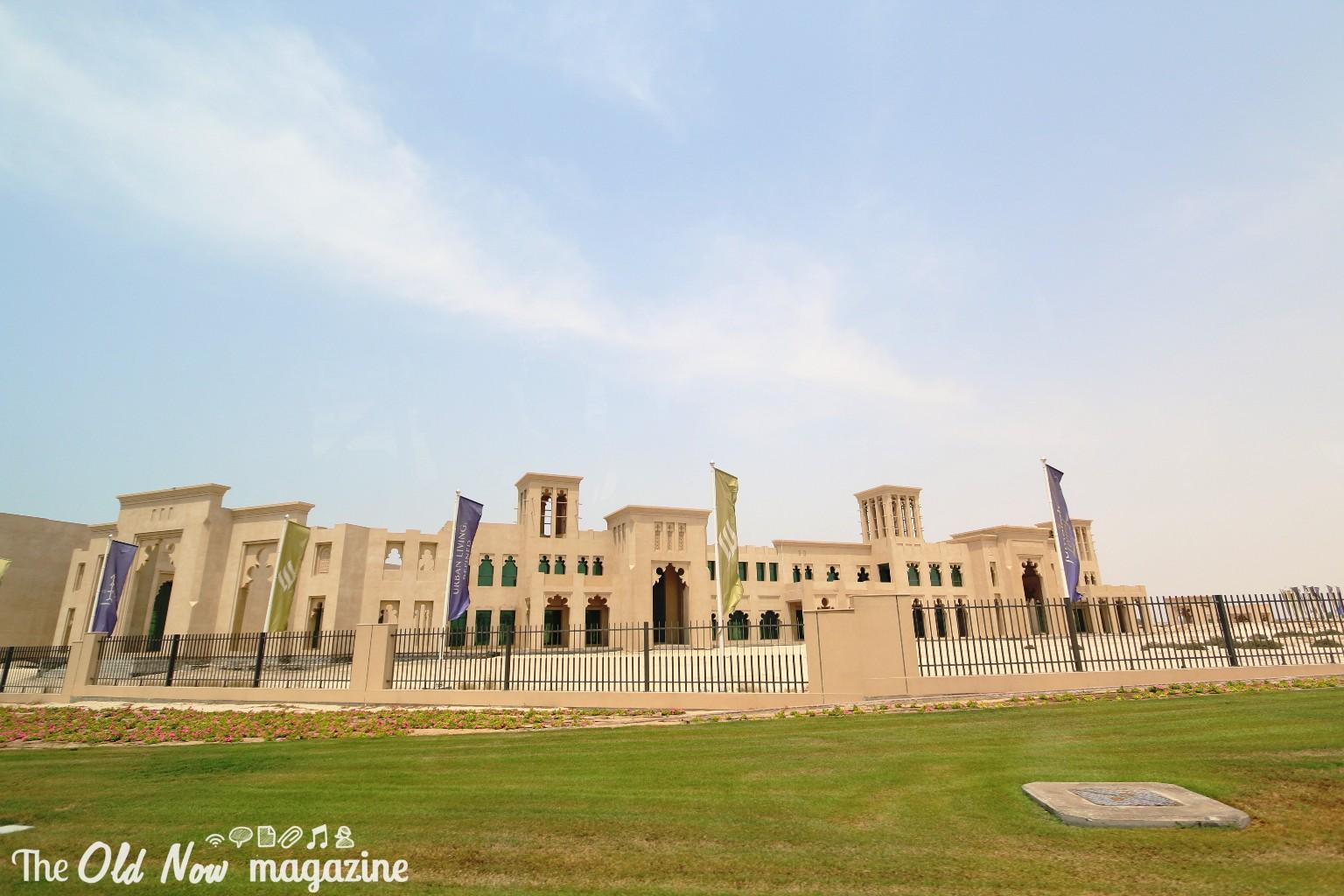 DUBAY DAY2 THEOLDNOW (10)