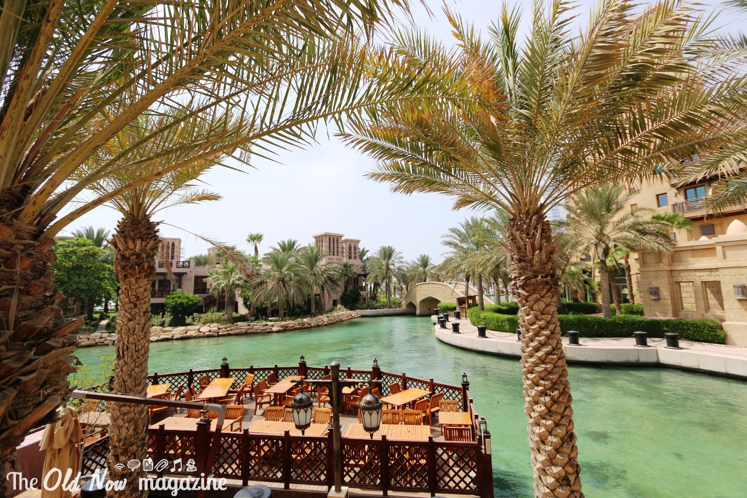 DUBAY DAY2 THEOLDNOW (33)