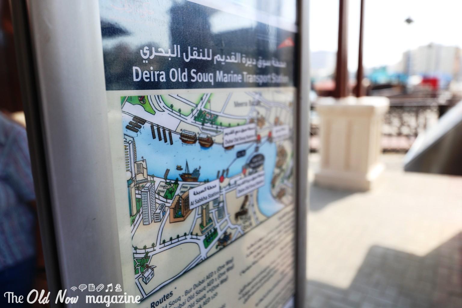 DUBAY DAY2 THEOLDNOW (91)