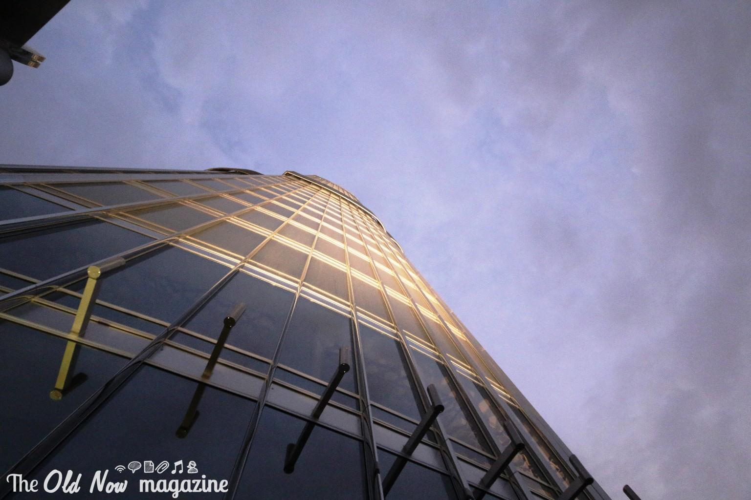 Dubai DAY3 THEOLDNOW (107)