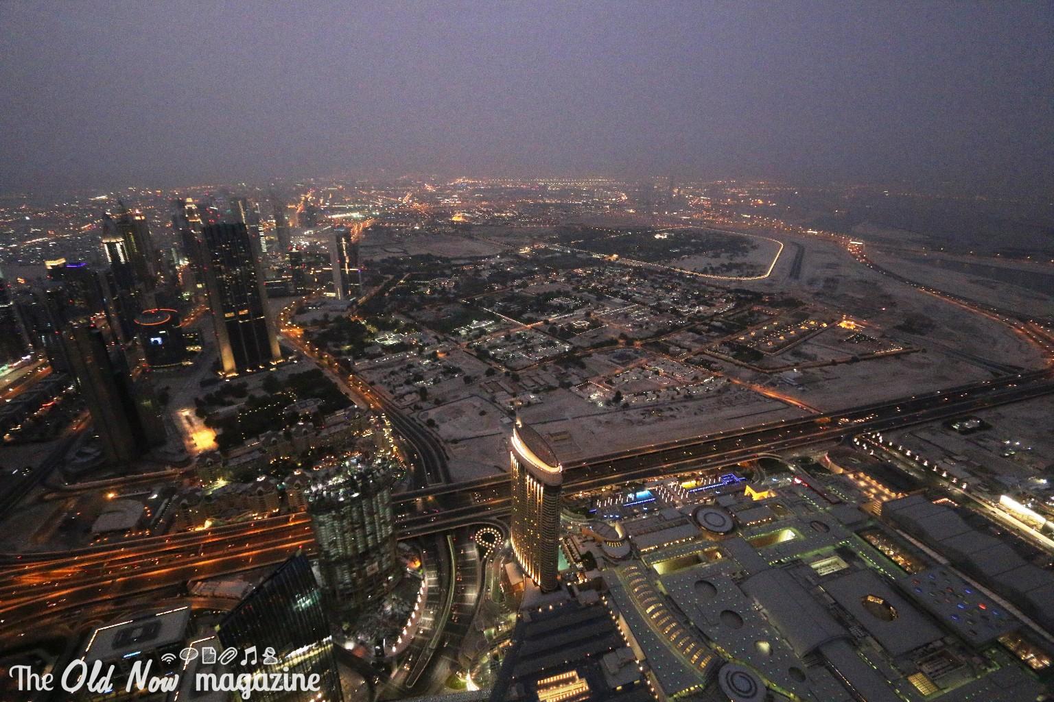 Dubai DAY3 THEOLDNOW (115)