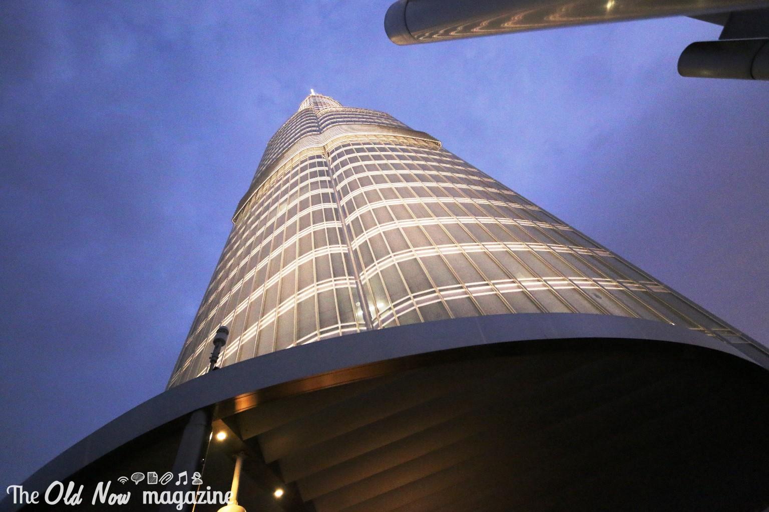 Dubai DAY3 THEOLDNOW (118)