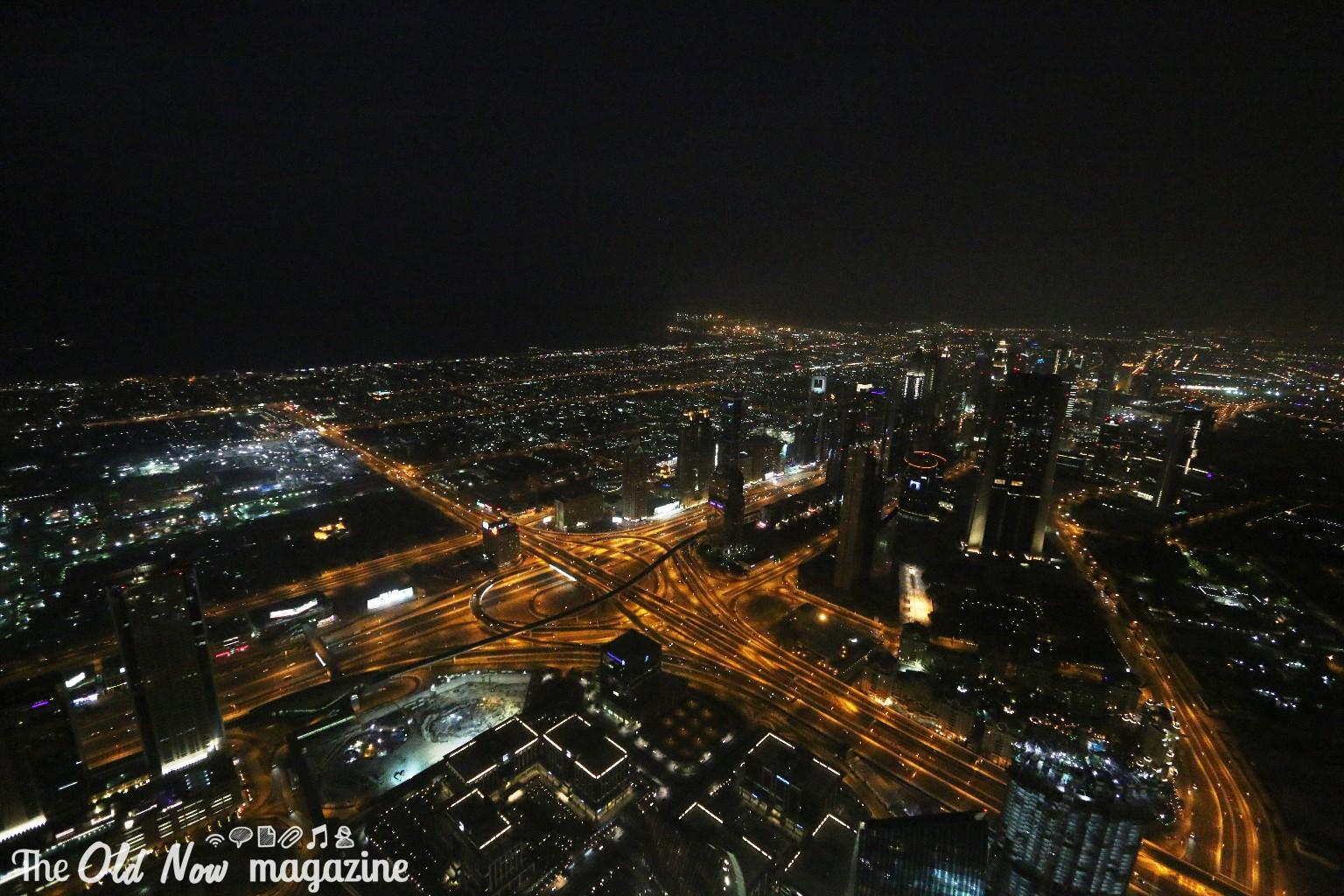 Dubai DAY3 THEOLDNOW (128)