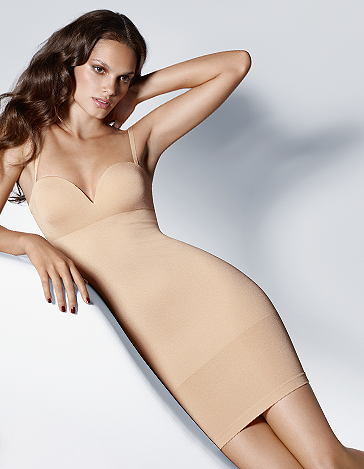 WOLFORD 1