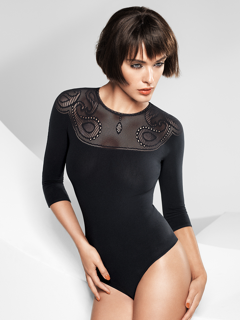 WOLFORD 2