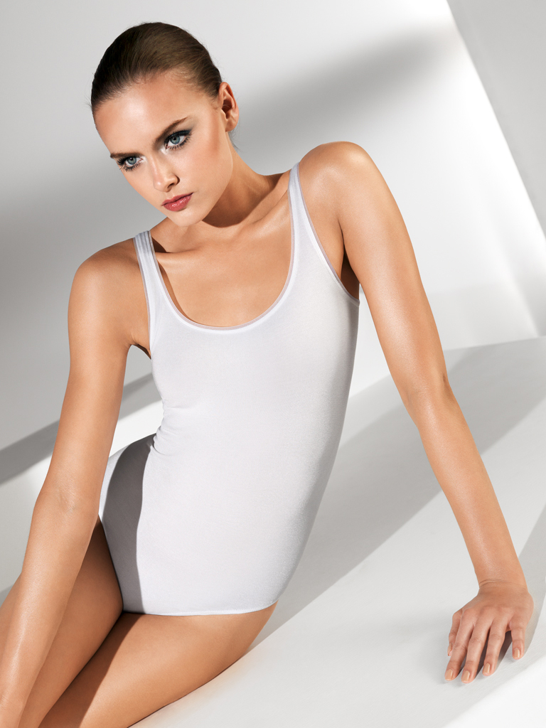 WOLFORD 4