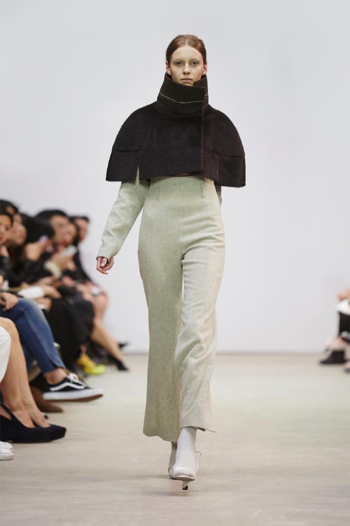 ricostru-14aw-fashionshow11