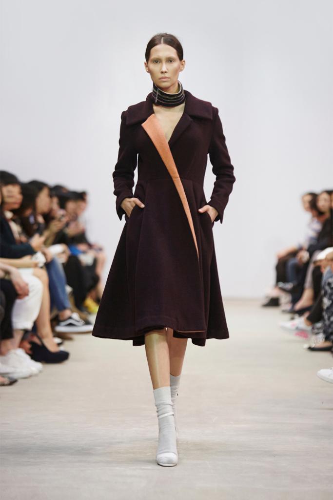 ricostru-14aw-fashionshow12