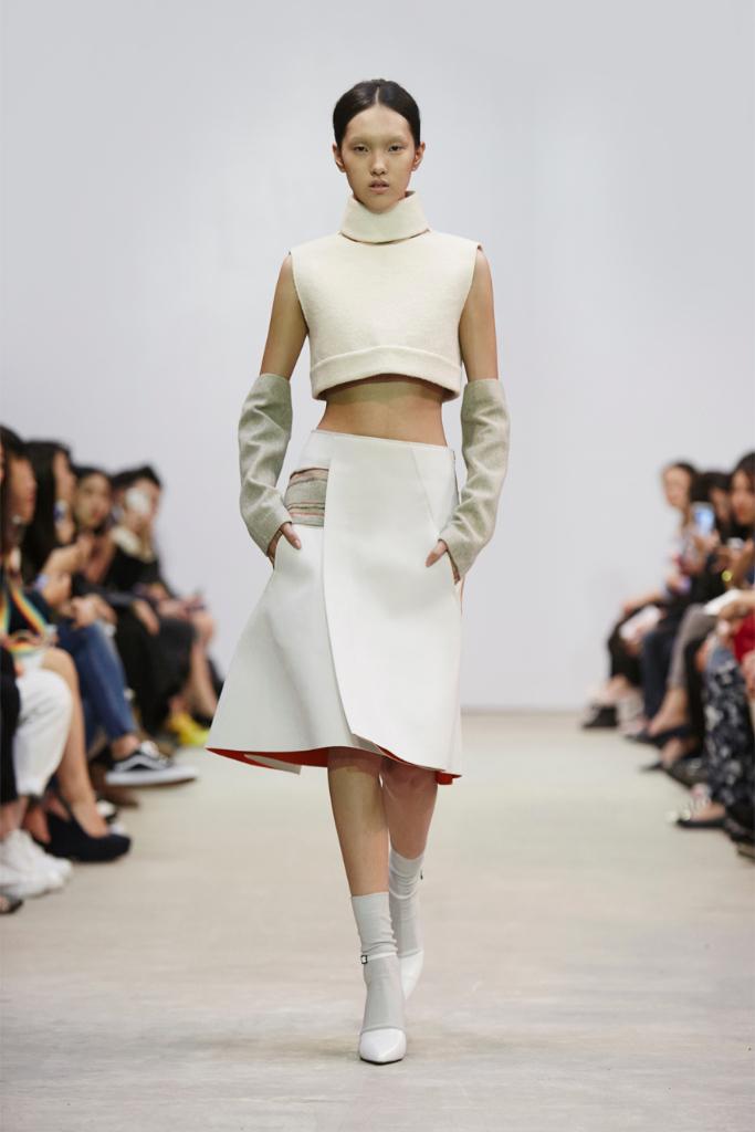 ricostru-14aw-fashionshow2