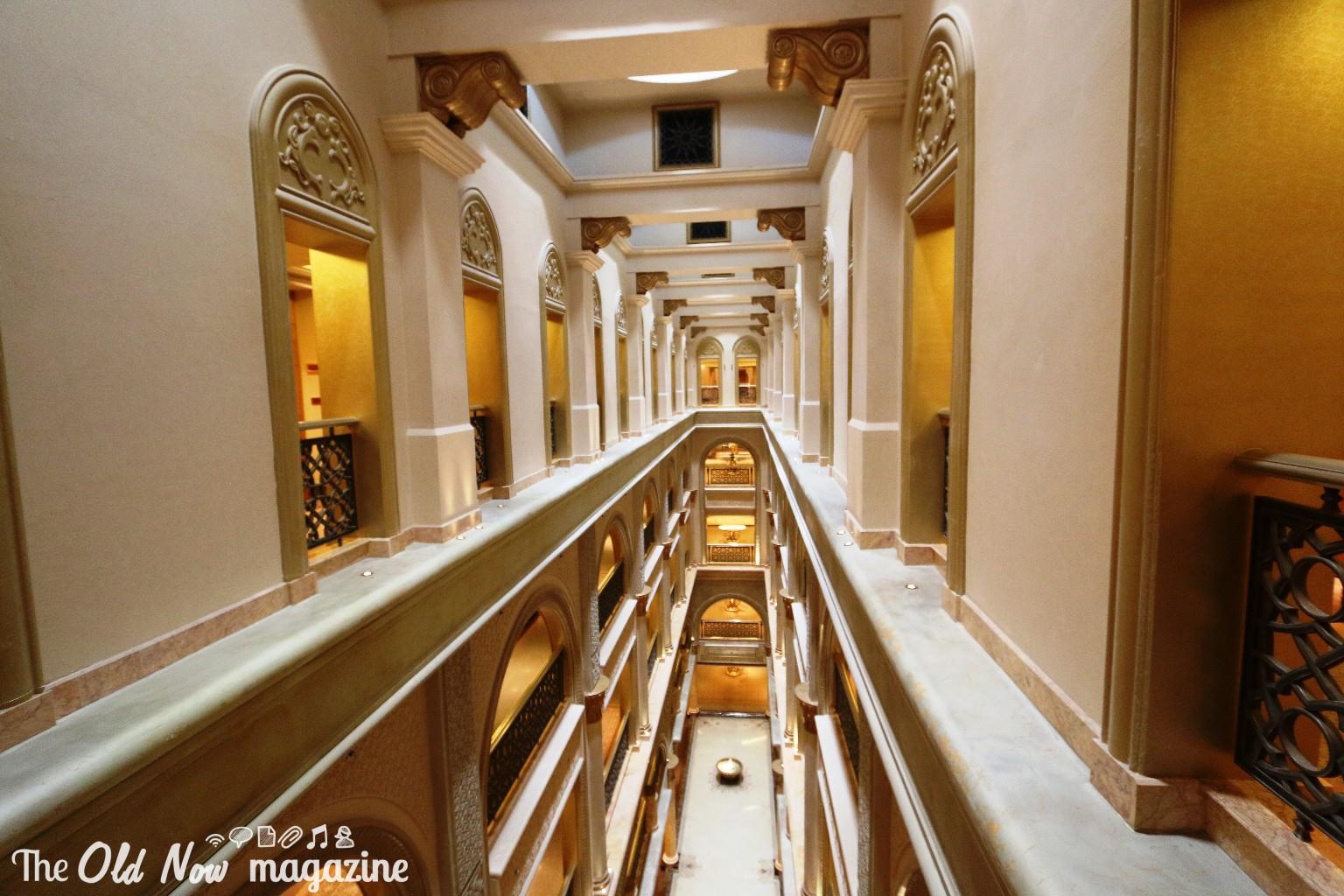 ABU-DHABI-EMIRATES-PALACE-THEOLDNOW-16