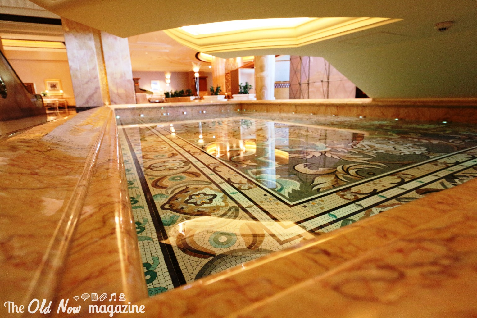 ABU-DHABI-EMIRATES-PALACE-THEOLDNOW-6