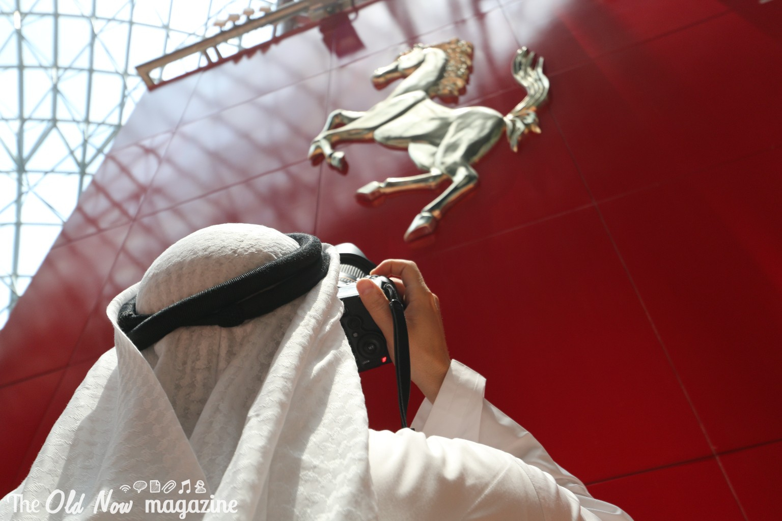 Abu-Dhabi-Ferrari-World-THEOLDNOW-12